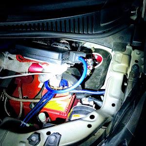 ワゴンRスティングレー MH23Sのカスタム事例画像 ヒロさんの2020年04月02日21:07の投稿