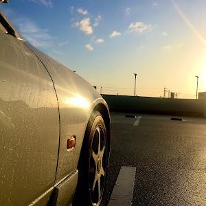 シルビア S15 Spec Rのカスタム事例画像 こうちゃんさんの2021年01月25日07:53の投稿