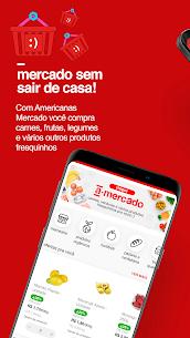 Americanas: Compras Online com Ofertas e Descontos 3