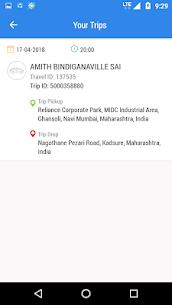 R Car Automate D Apk App File Download 5