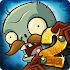 Plants vs. Zombies™ 2 v3.6.1