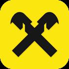 Raiffeisen Online Украина icon