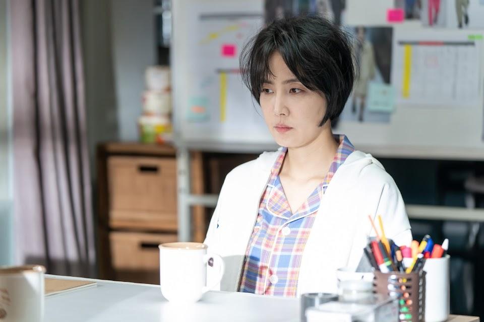 shin-dong-mi