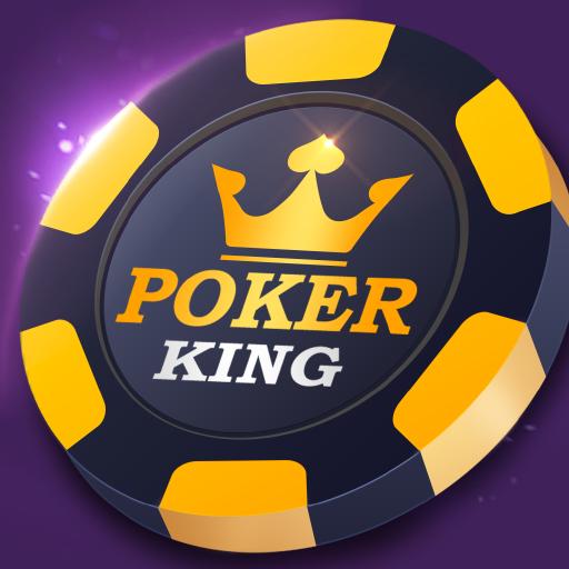 Poker King (game)