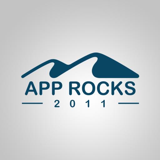 AppRocks Dev Inc. avatar image