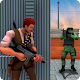 City Sniper Outdoor Shooting Action (game)