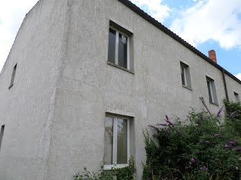 propriété à Puyravault (85)