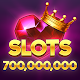 Slots UP!-free casino games & slot machine offline