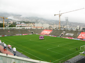 Photo: 28/10/12 v SC Braga (Primeira Liga) 0-2 - contributed by Leon Gladwell