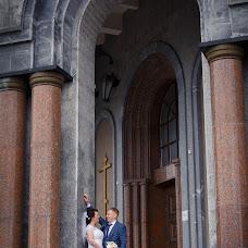 Wedding photographer Anzhela Minasyan (Minasyan). Photo of 19.07.2018