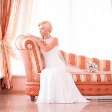 Wedding photographer Ivan Shiryaev (Ivan33). Photo of 01.10.2014