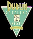 Dublin Bottling Works Cherry Limeade