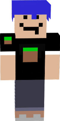yes my roblox avatar finalized in every possible way