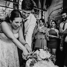 Wedding photographer Jonathan Korell (korell). Photo of 12.06.2018