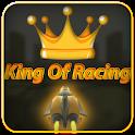 King Of Racing icon