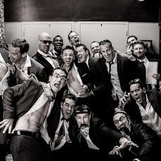 Wedding photographer Louis Brunet (louisbrunet). Photo of 12.09.2014
