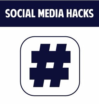 Specialized training in social media hacks.