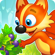 Game Animal Village Rescue apk for kindle fire