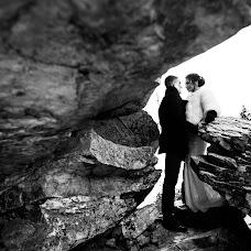 Wedding photographer Aleksey Shulgin (AlexeySH). Photo of 15.03.2018