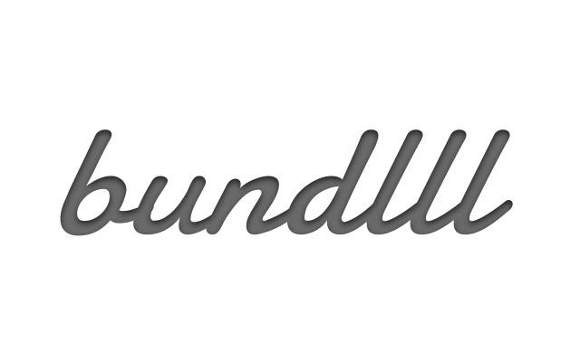Bundlll