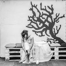 Wedding photographer Kalò Cassaro (cassaro). Photo of 20.07.2016