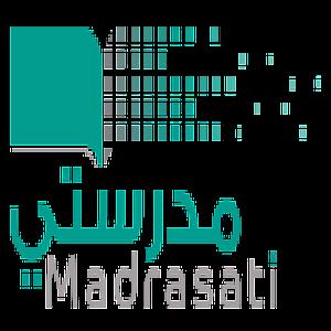 1.15 by AA Public Apps logo