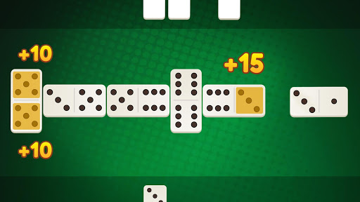 Dominoes - Classic Domino Board Game  screenshots 7