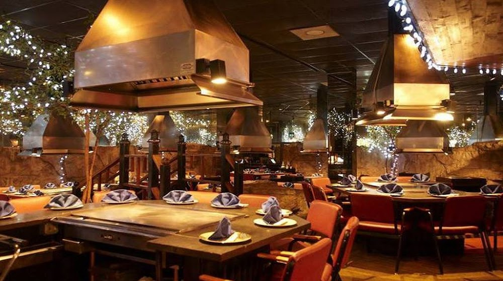 best-chinese-restaurants-delhi-ncr-Ichiban-image