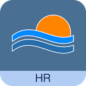 Wind & Sea HR icon