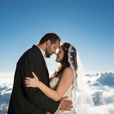 Wedding photographer Gerardo Salazar (gerardosalazar). Photo of 12.02.2016