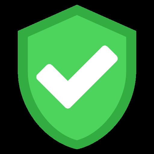 AdShield: Ad Blocker Fast amp Private