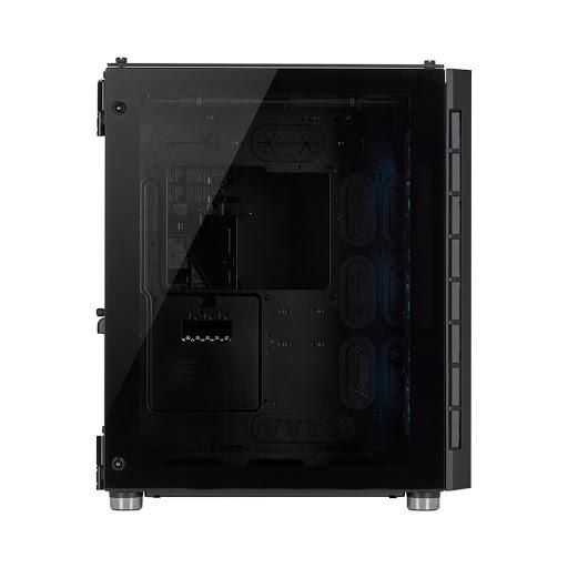 Corsair 680X RGB TG (Đen) (CC-9011168-WW)_Black_3.jpg