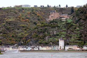 Photo: Katz Castle