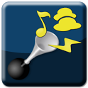 Fart Soundboard icon
