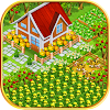 FEEDY FARM APK