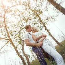 Wedding photographer Arkadiy Umnov (Umnov). Photo of 14.03.2018