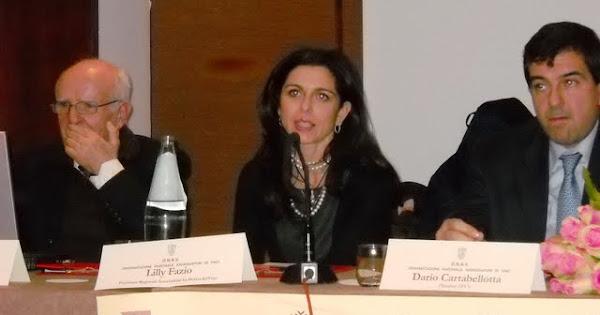 2009-12-17 II Rassegna Rosati e Spumanti Siciliani
