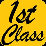 1st Class Transportation, LLC Icon