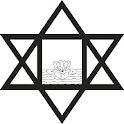 Inner Guidance - Sri Aurobindo icon