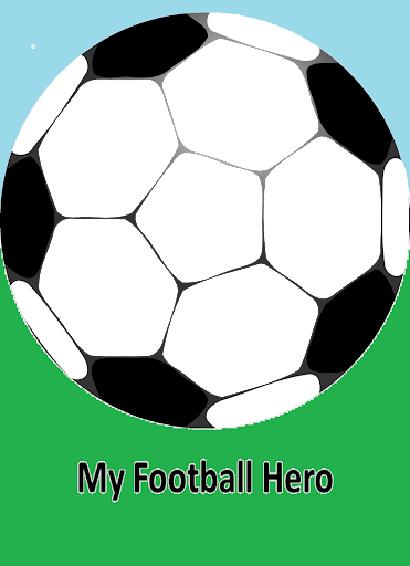 Football Frames APK download | APKPure.co