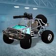 Monster Truck Reloaded icon