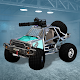 Monster Truck Reloaded for PC-Windows 7,8,10 and Mac