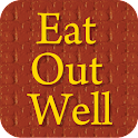 Eat Out Well—Restaurant Finder