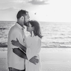 Wedding photographer Veronika Radkevich (fashion4artphoto). Photo of 06.06.2019
