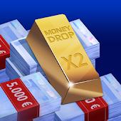 Money Drop - le jeu officiel