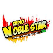 Radio Noble Star - Perú