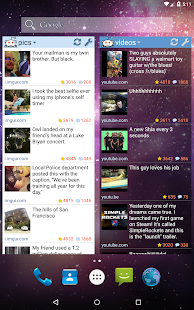 Reddinator: An App for Reddit - screenshot thumbnail