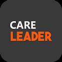Care Leader icon