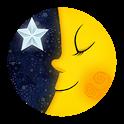 Сонник и гороскоп на русском icon