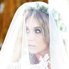 Wedding photographer Aleksandr Khalin (alex72). Photo of 28.04.2017